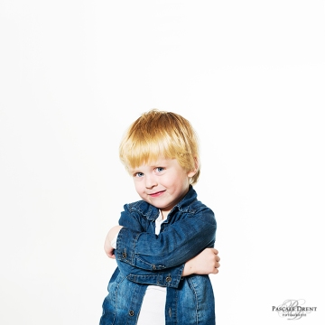 KInderportret studiofotografie zutphen