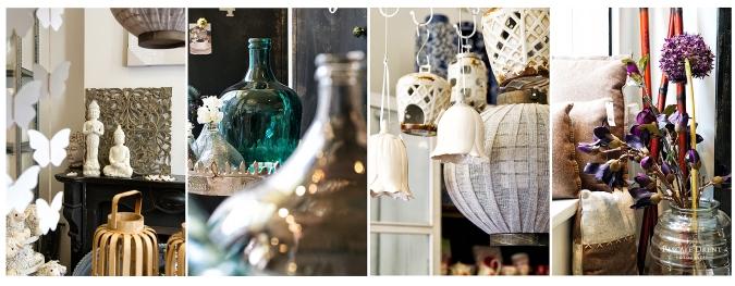 J&P Living and Giving Zutphen bedrijfsfotografie sfeer websitefotografie