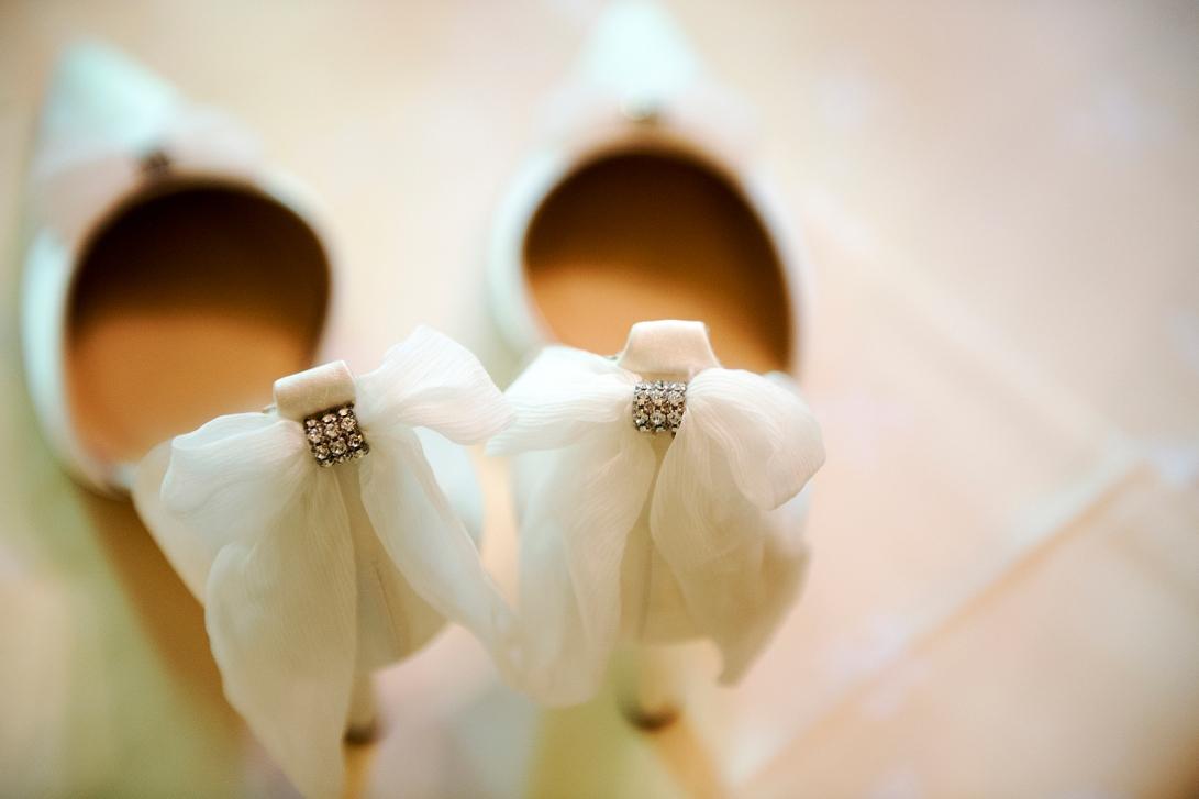 ws_PDF3135a trouwen