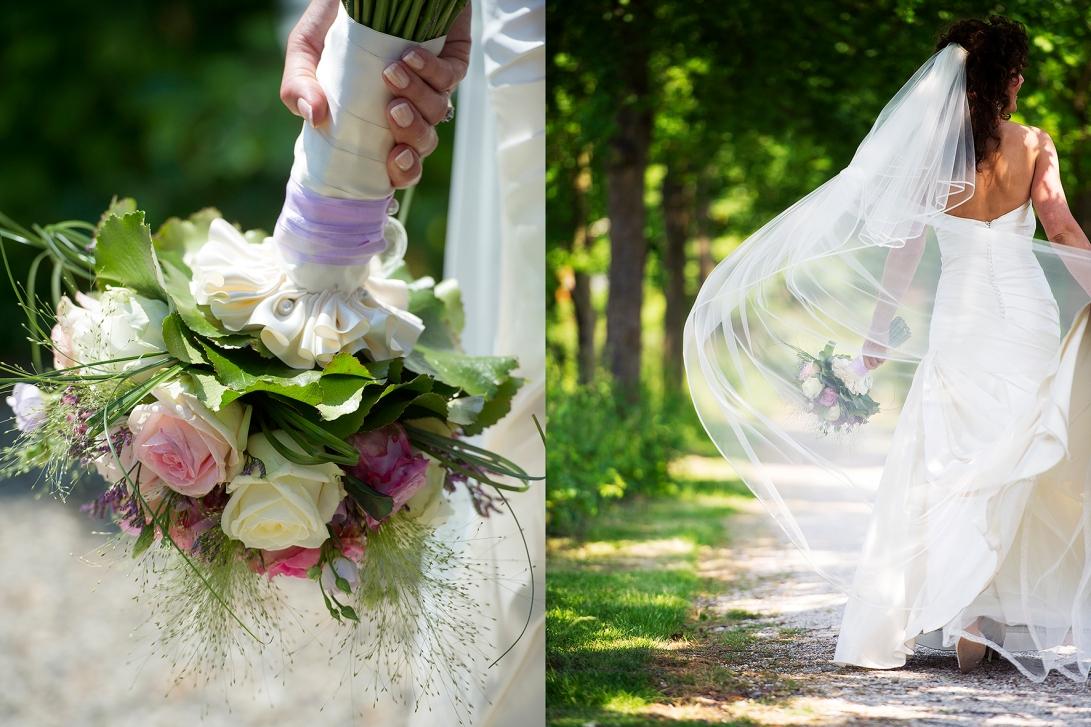 ws_PDF3415a trouwen
