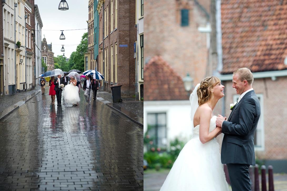 ws_PDF5495a trouwen