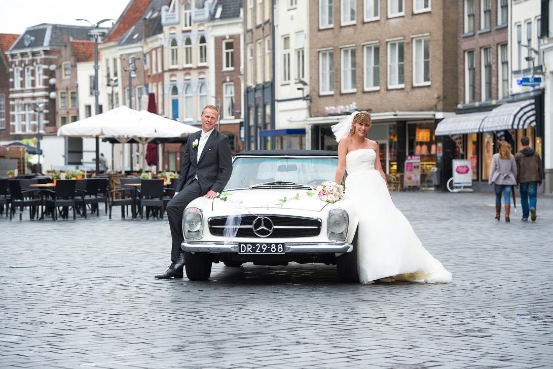 ws_PDF5596a trouwen