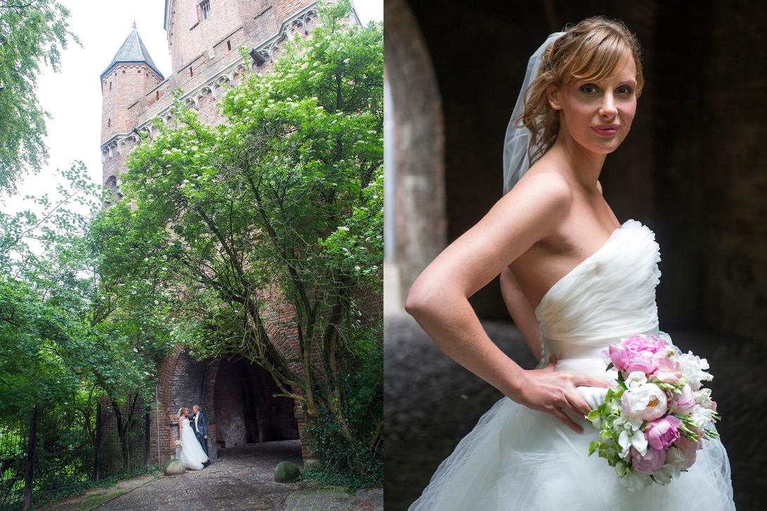 ws_PDF5676a trouwen