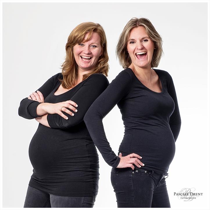 zwangerschapsfotografie fb