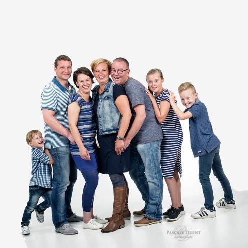 studio familie fotografie Pascale Drent Zutphen