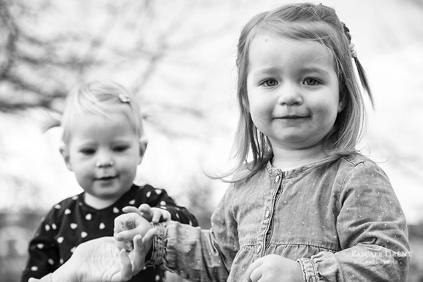 gewone momenten bijzondere herinneringen Pascale Drent fotografie familiefoto vriendinnen
