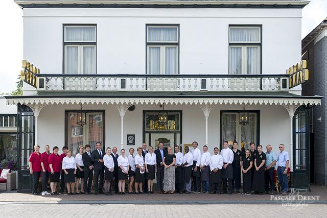 Hotel Bakker Vorden Pascale Drent Fotografie Zutphen