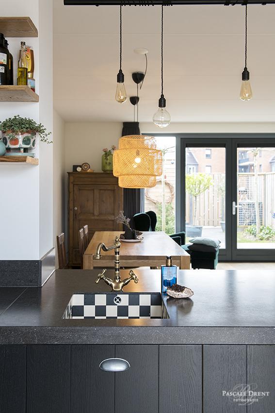 Interieur fotografie VT wonen sfeerwonen Pascale Drent Zutphen